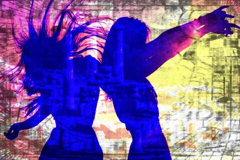 Wild-dance.jpg